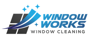 window works adelaide window cleaning